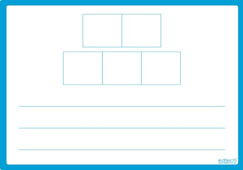 Phonic White n White Boards Ph2