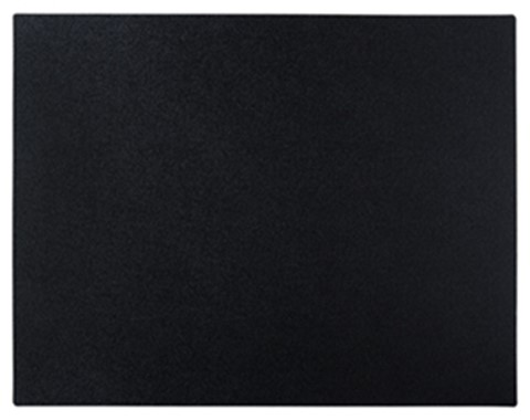 Chalk Rigid Lapboards (380 x 300mm)