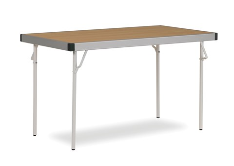 Fast Fold Tables