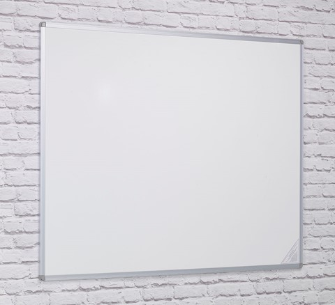 Non-Magnetic Writing Board (10 Year)