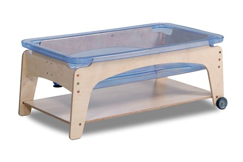 Sand and Water Station (440mm high)