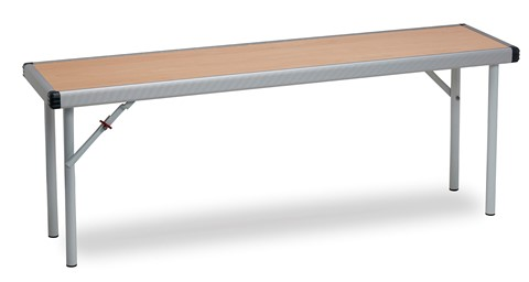 Fast Fold Benches